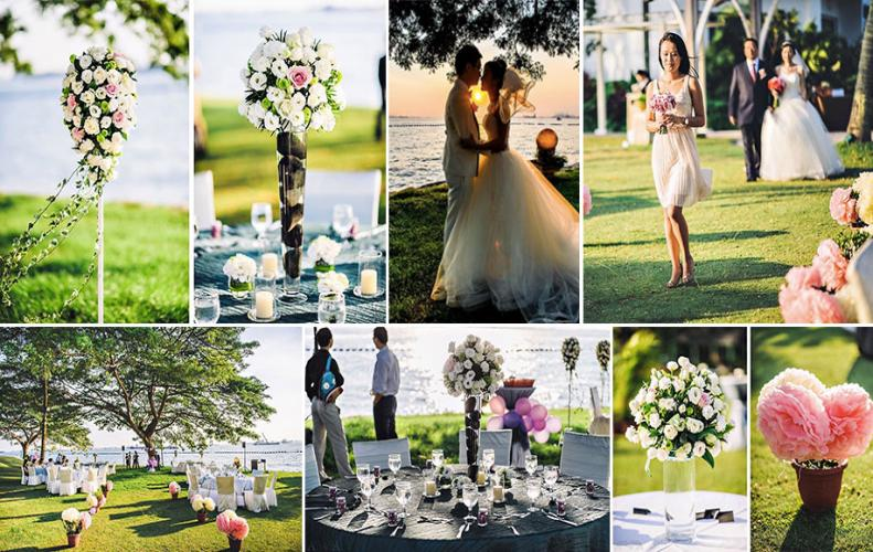 Amazing Indian Wedding Resorts You Should Consider for Your Wedding