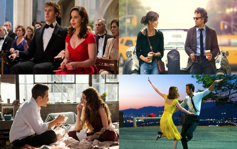 Upcoming Rom-Com Movies in 2019 that are Must Watch