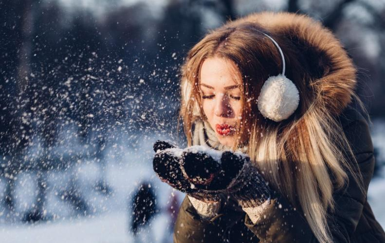 Amazing Gadgets & Accessories that are Very Helpful During Winters