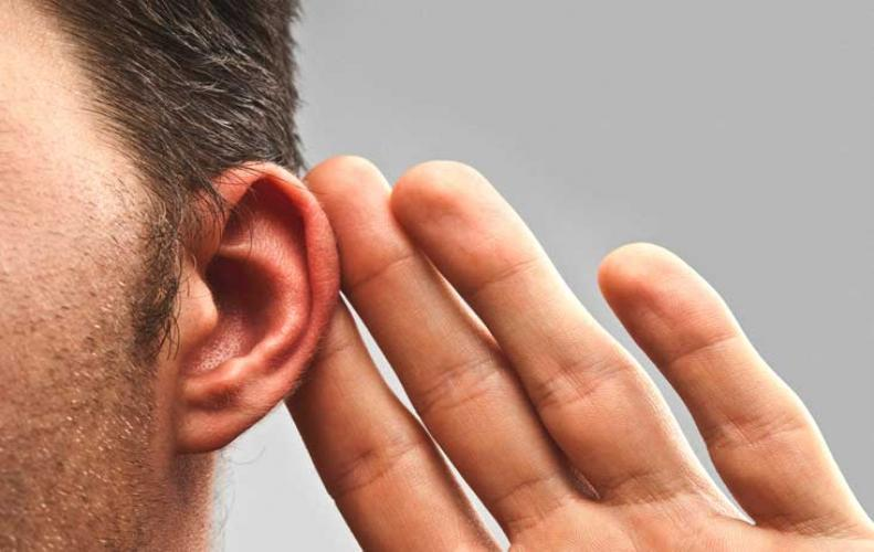 Pulsatile Tinnitus | Causes, Symptoms, Diagnosis and Treatment