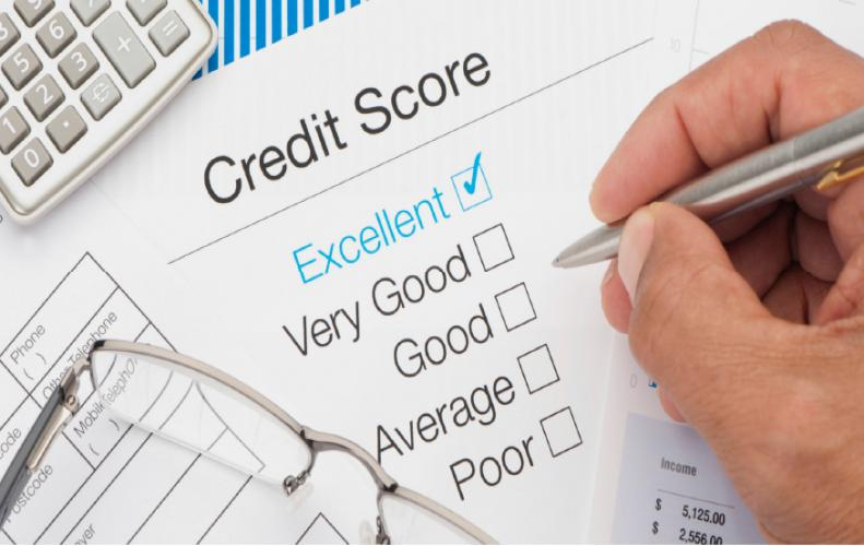 Understanding Credit Risks and Benefits