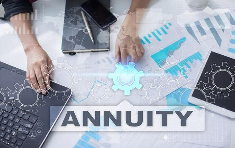 All You Need to Know About Structures Annuity Settlement
