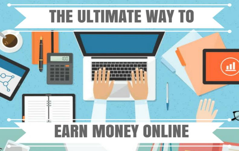 Earn 1000 to 5000 Daily By Doing Part Time Online Jobs | The...