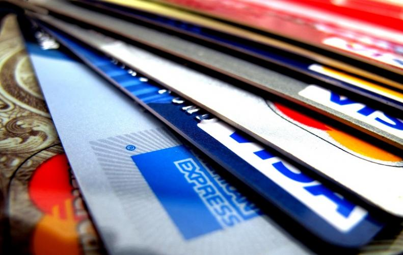 Low Credit Line Credit Cards for Every Kind of User