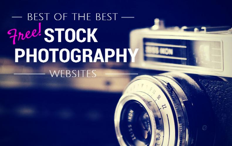 Royalty Free Images Stock Websites | The List of Top 10