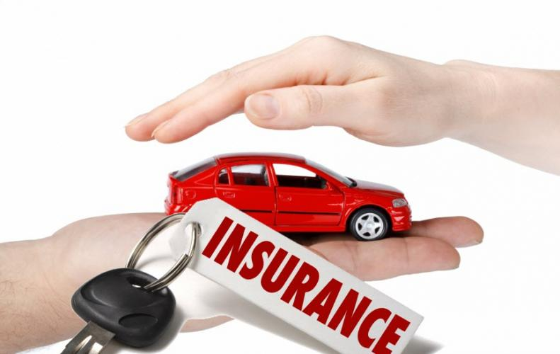 Best Auto Insurance Companies in 2019 | The List of Top 10