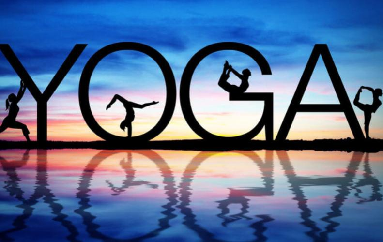 Best Yoga Centers in India | The List of Top 10