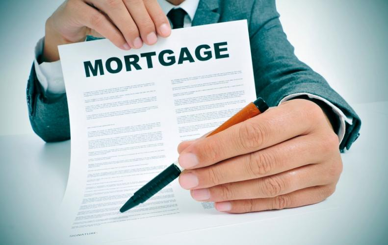 Mortgage Adviser Should Consist These Ultimate Qualities to ...