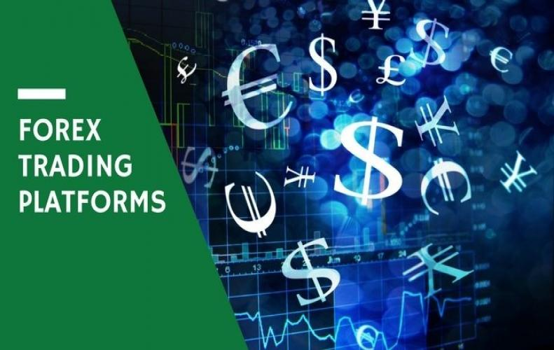 Forex Trading Platform for Beginners | The List of Top 10