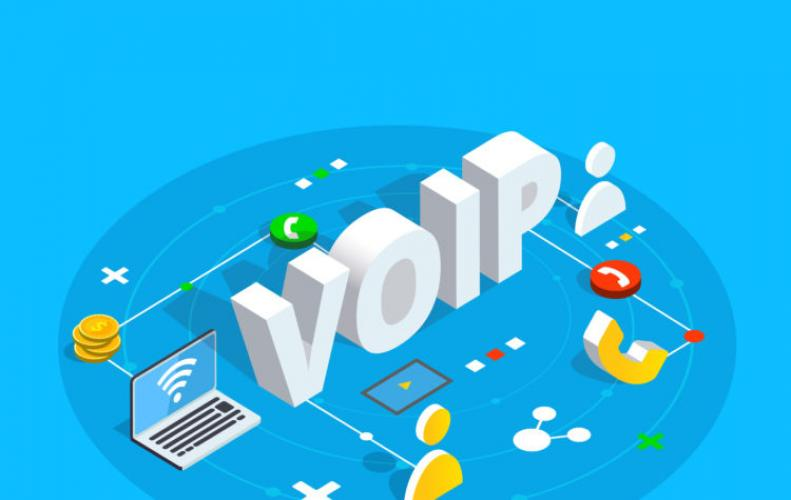Business VOIP Solutions | All You Need to Know About