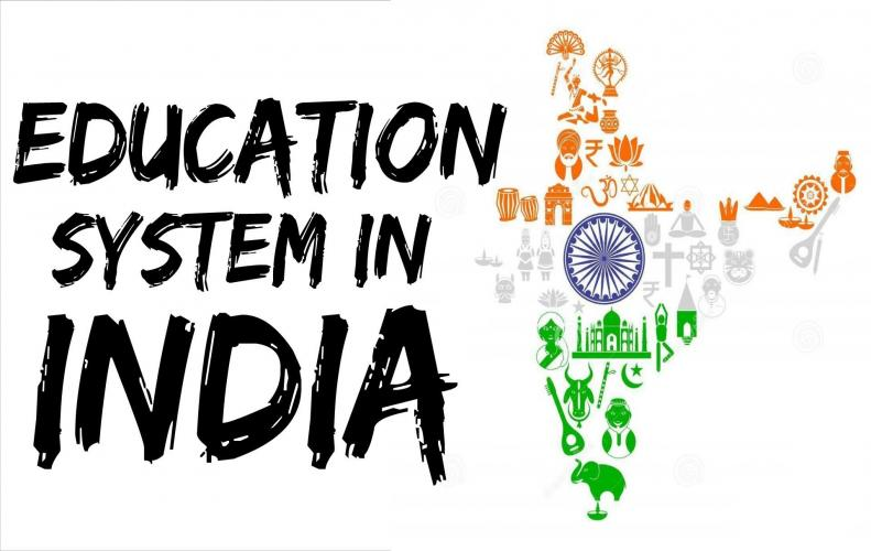Drawbacks of Education System in India That We Should Overco...