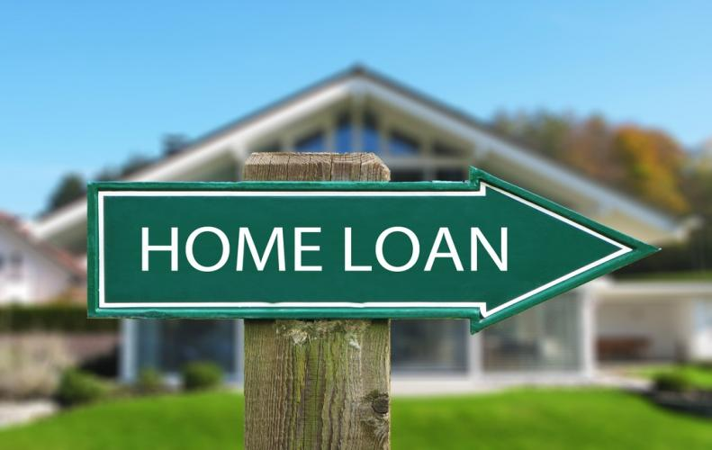 Best Home Loan Companies in India for 2019...