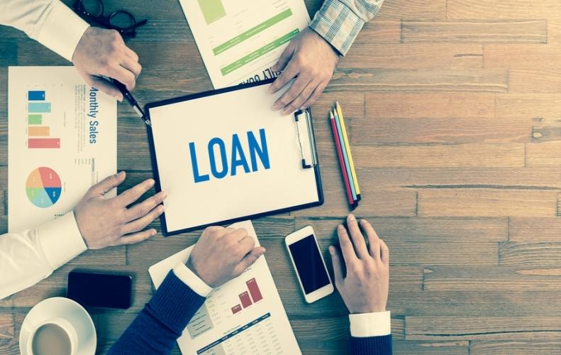 Best Personal Loan Providers in India for 2019