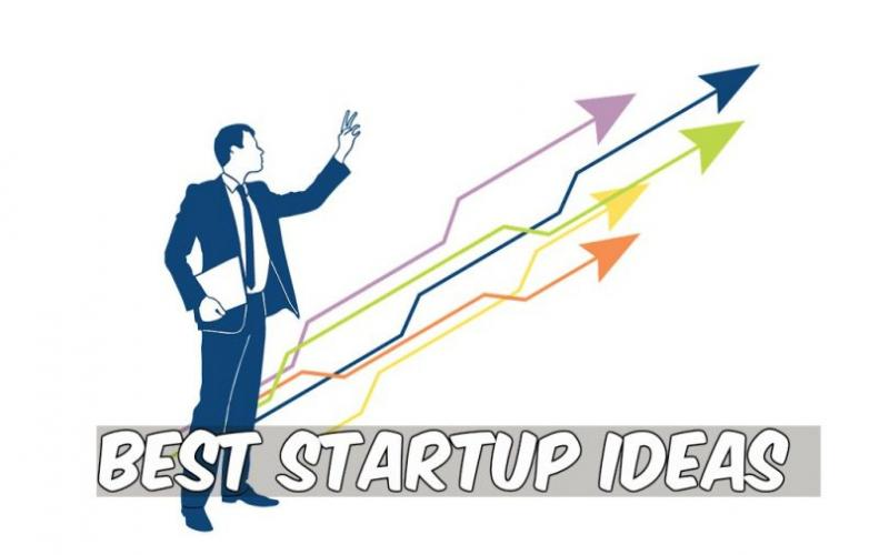 Best Startup Ideas in India to Earn Good Money...