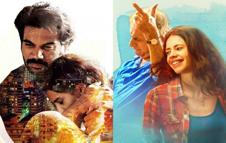 Bollywood Movies that Failed at Box Office but Worth Watching
