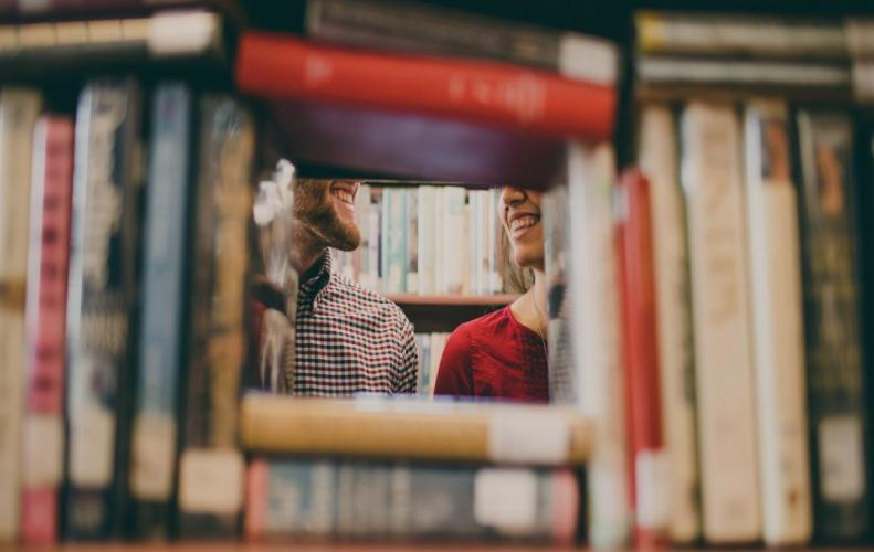 Best Relationship Handbooks in the World | The List of Top 10