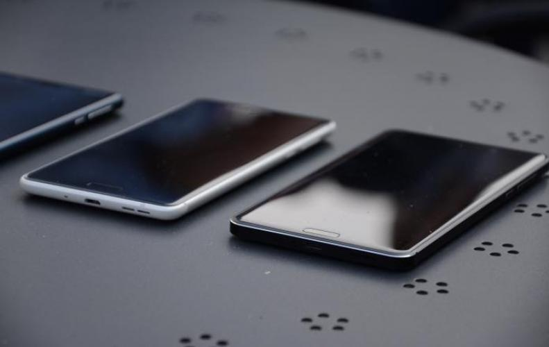 Best Upcoming Smartphones in India – Wait is Finally About to Over