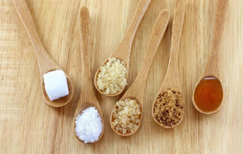 Best Alternatives of Refined Sugar that will Keep You Healthy Forever