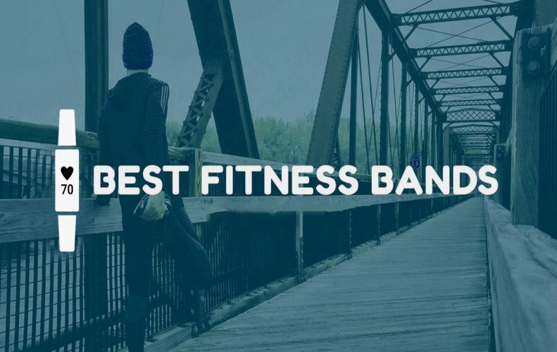 Best Fitness Bands in India under INR 10000 that You Should ...