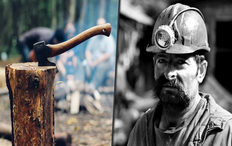 Most Dangerous Jobs in the World | The List of Top 10