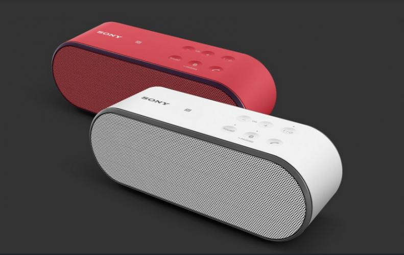 Best Portable Speakers Under INR 7000 for Every Music Lover