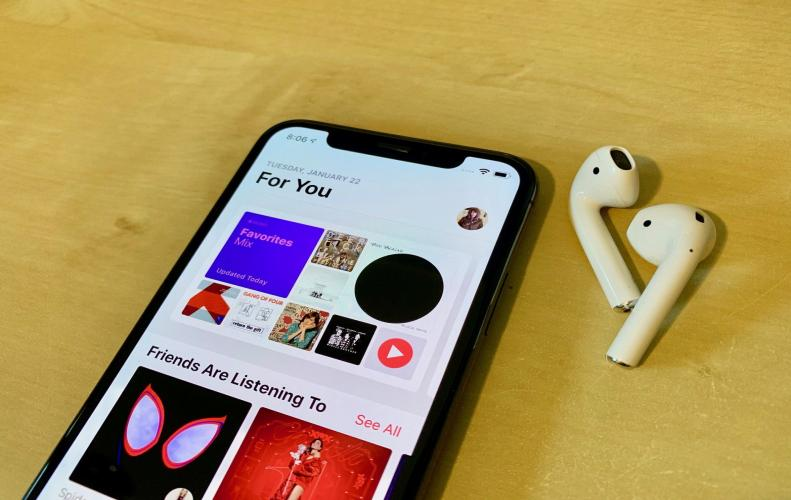 Best Music Apps in 2019 for an Amazing Music Experience