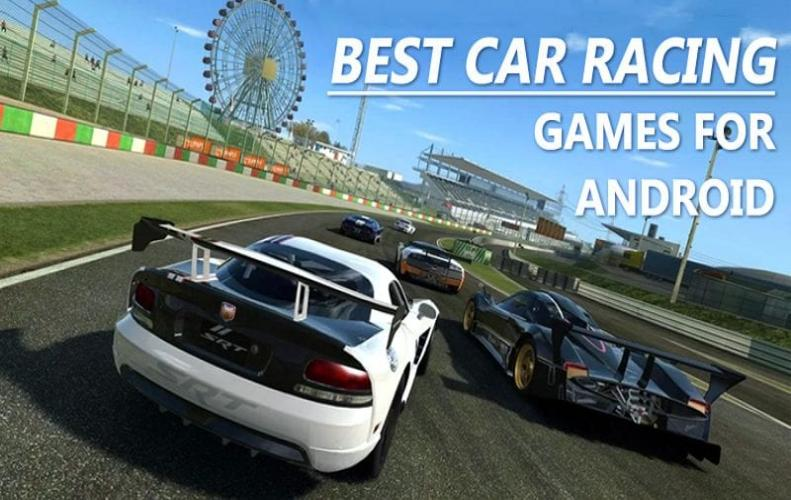 Best Racing Games for Android in 2019 for Every Gaming Lover