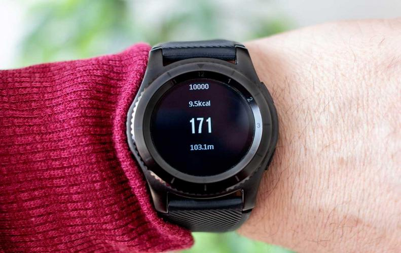 Best Smartwatches in India in 2019 that are Must Buy