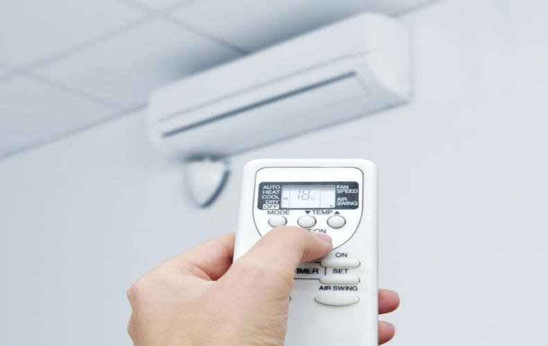 Best AC in Low Power Consumption | The List of Top 10