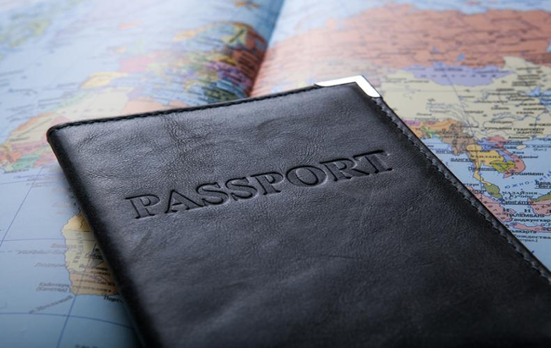 Most Powerful Passports in the World | The List of Top 10