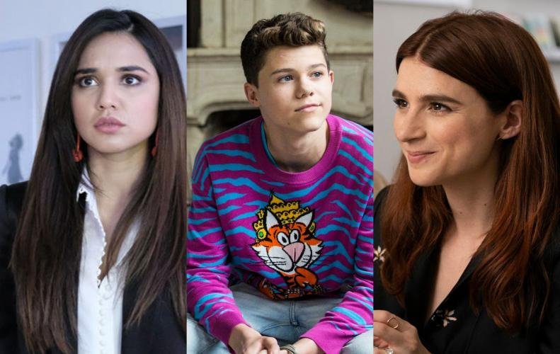 Best Shows Of 2019 that are Must Watch if You Haven't Already