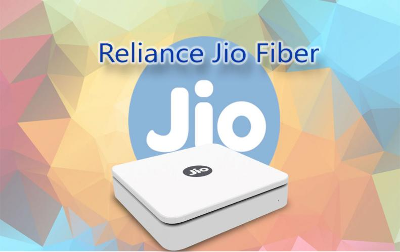 Jio GigaFiber and Jio FTTH Services | All You Need to Know About