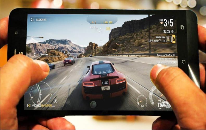 Best Racing Games For Android in 2019 | The List of Top 10