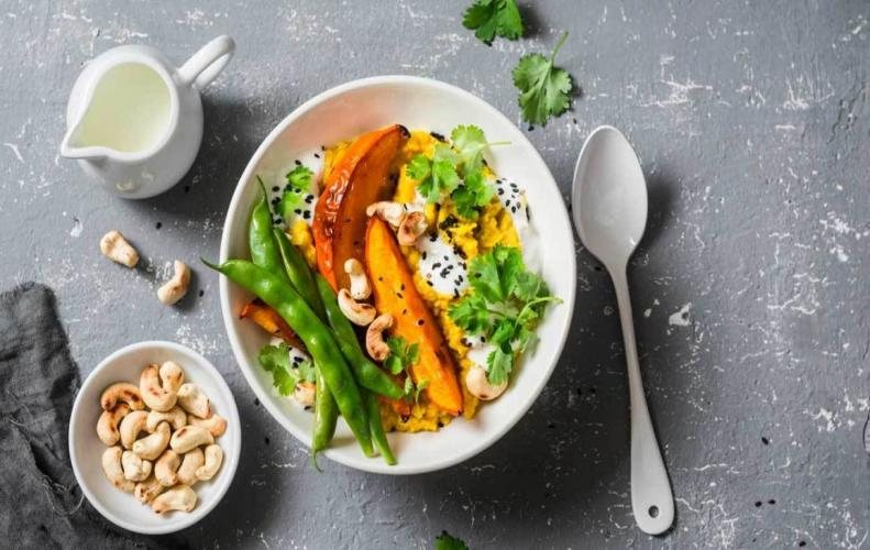 Best Budget-Friendly Foods for Weight Loss | The List of Top 10