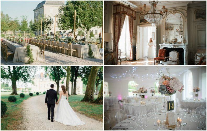 Best Wedding Destinations in the World that You Should Consider for a Grand Wedding