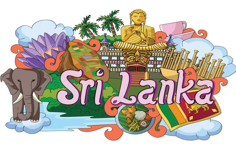 Incredible Things to do in Sri Lanka for Once in a Lifetime Experience