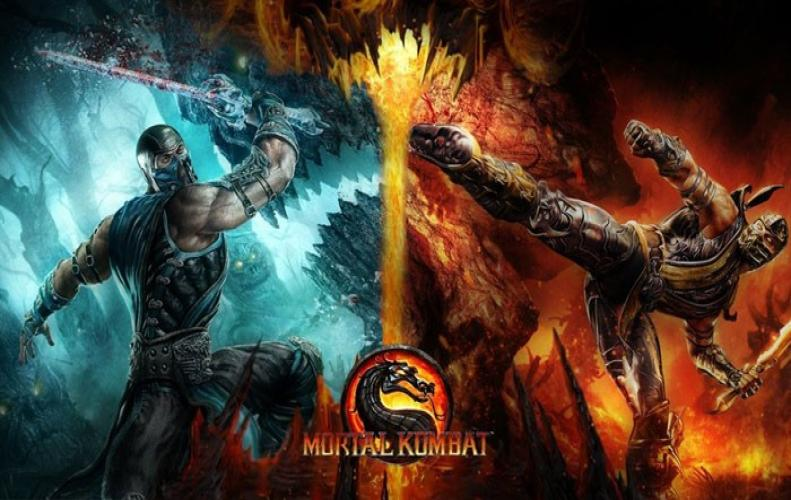 Most Popular Mortal Kombat Characters that You Should Choose to Win