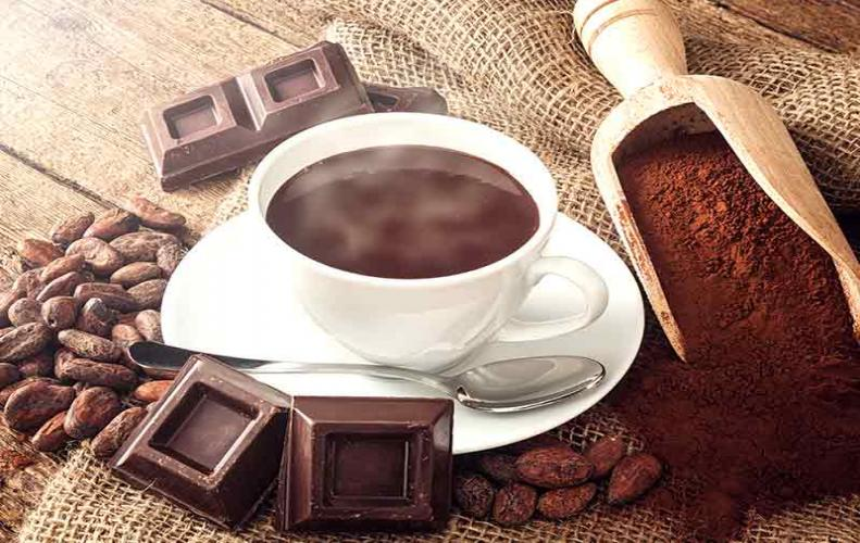 Most Amazing Health Benefits of Hot Chocolate While Consuming Daily