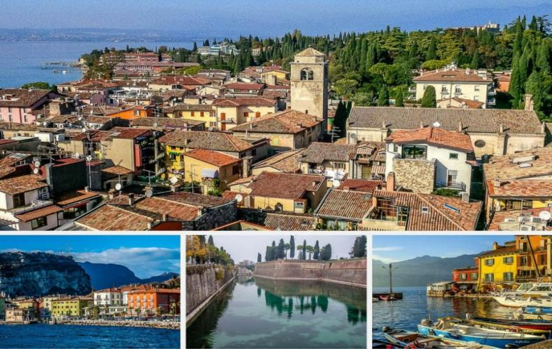 Most Beautiful Towns in the World | The List of Top 10