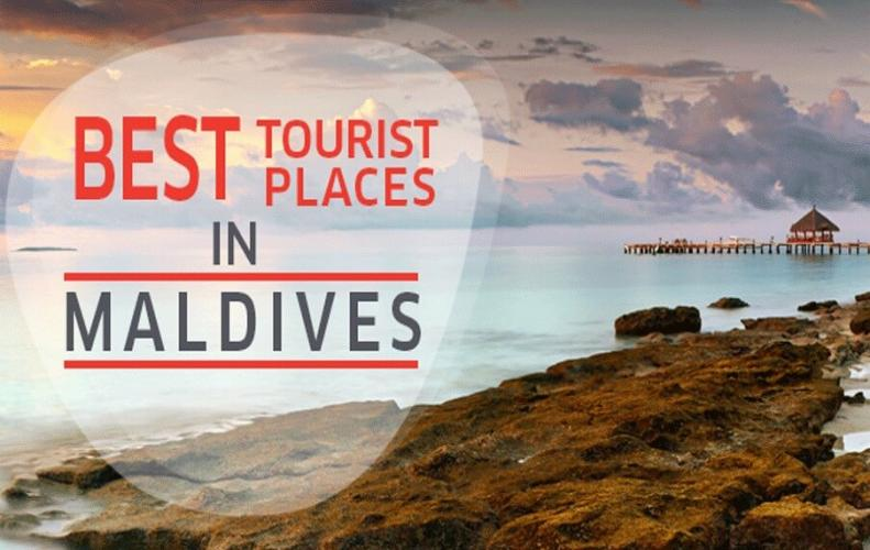 Best Places To Visit in Maldives   The List of Top 10