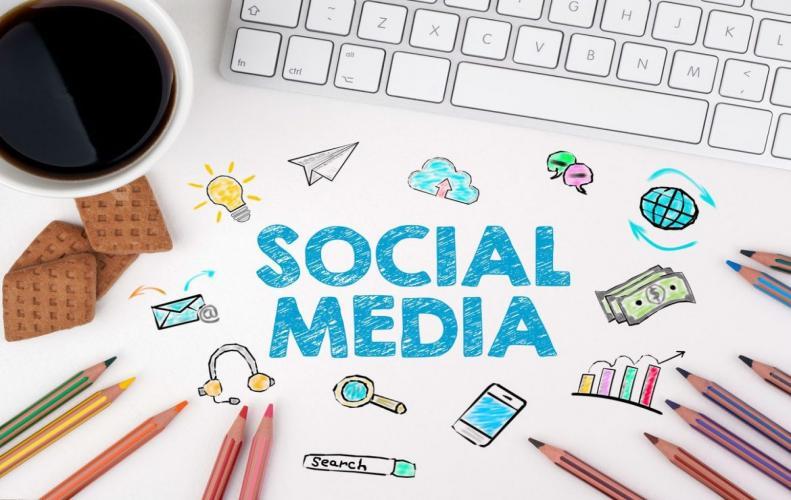 Most Popular Social Media Apps of Current Era | The List of Top 10