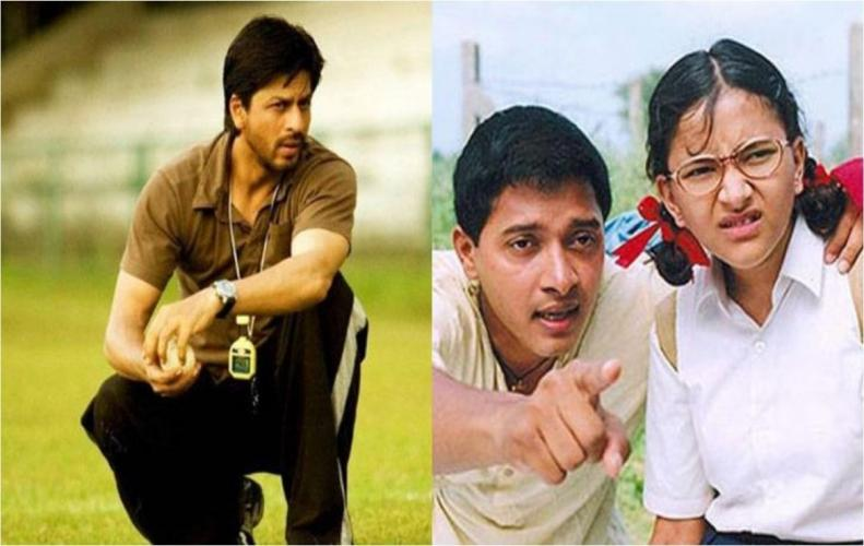 Best Bollywood Movies on Sports | The List of Top 10