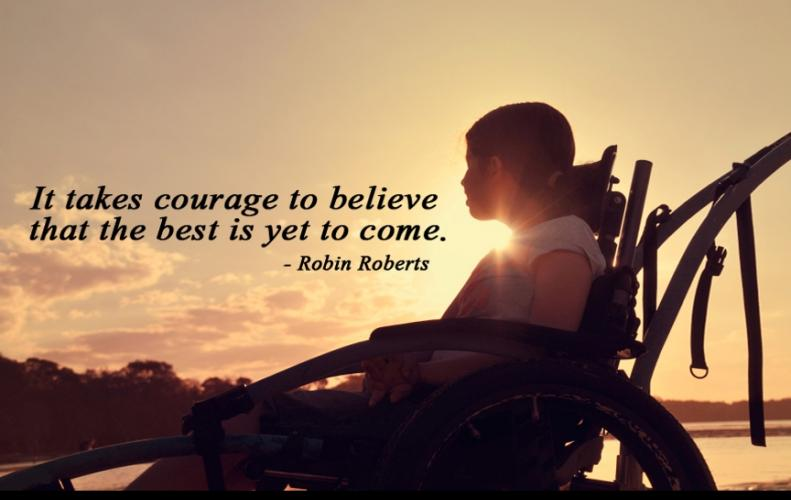 Best Quotes on Courage that will Give You Power to Achieve A...