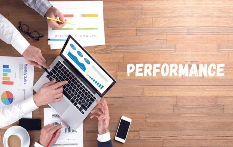 Best Ways to Increase Employee Potential to Get Higher Growth