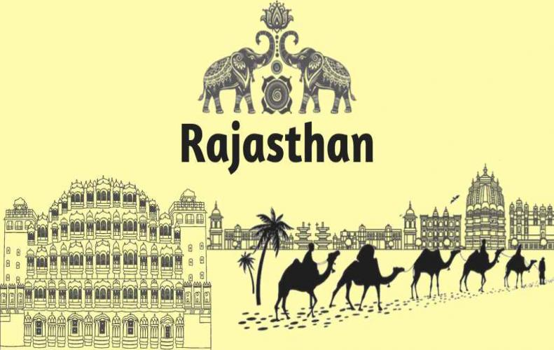 Best Places to Visit in Rajasthan to Experience Royal Culture and Traditions