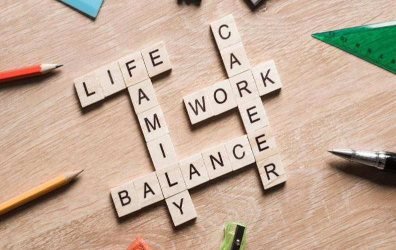 Top 10 Countries in the World Based on Best Work-Life Balance