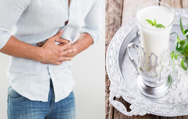 Best Ways to Get Rid of Indigestion Using these Natural Reme...