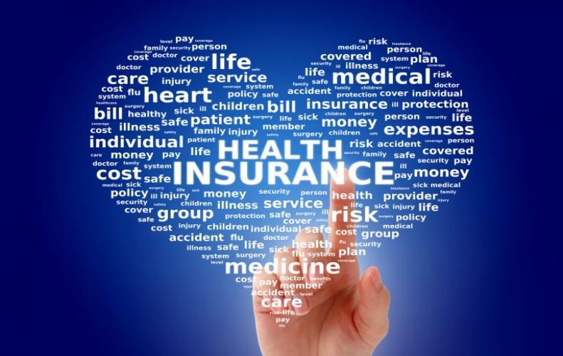 Coronavirus Protection Plans from Health Insurance Companies...