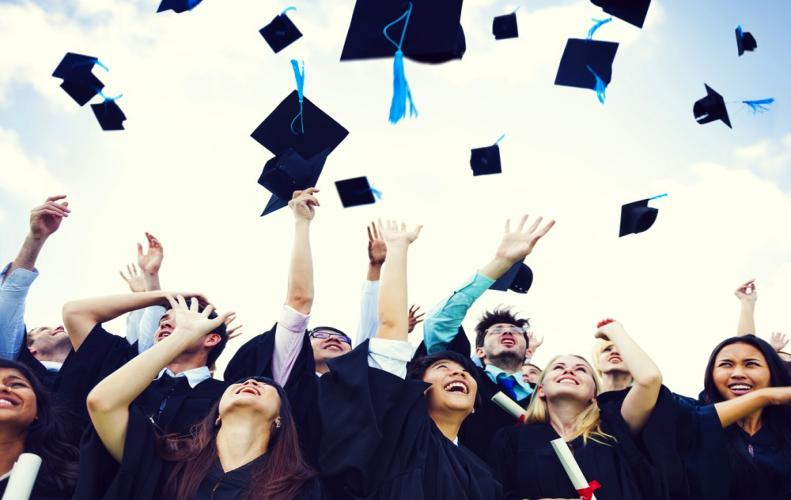 Earn More with these Highest Paying Jobs with Masters Degree...