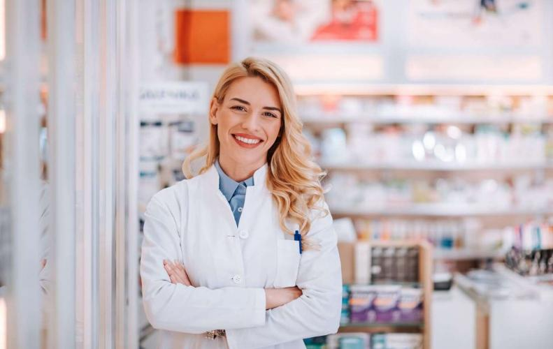 Best Highest Paying Pharmacy Jobs to Grow Incredibly in Life...